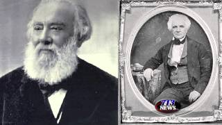 Video The Invention of The Telephone download MP3, 3GP, MP4, WEBM, AVI, FLV Januari 2018