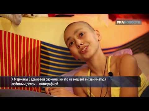 выстроил девочек раком ролик