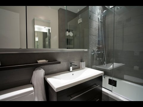 Uncommon Small Bathroom Ideas Photo Gallery