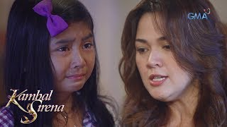 Kambal Sirena: Full Episode 5