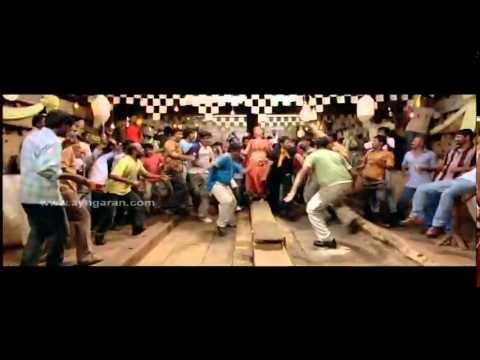 Raku Rankama Song from Bheema Ayngaran HD Quality 480p