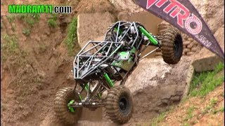 TIM CAMERON SMOOTH AS BUTTER AT BIKINI BOTTOMS OFFROAD PARK