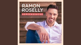 Provided to by universal music groupmandy · ramon rosellyherzenssache℗ an electrola recording; ℗ 2020 gmbhreleased on: 2020-04-09prod...