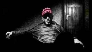 O.S.T.R-Zazdrość [Backmasking Made By MarcinSzq]