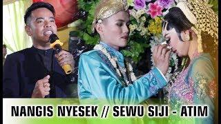 Pengantin Putri Nangis Nyesek !!  Sewu Siji // Jadi Teringat MP3