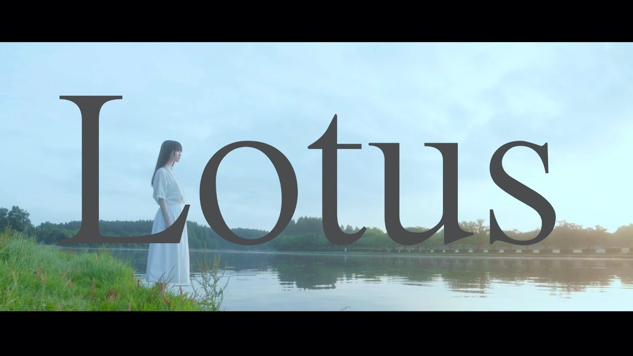 ピューパ!! (Pupa!!) – Lotus