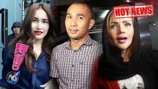 Download lagu Hot News Ayu Ijinkan Enji Bertemu Bilqis Kumala Khawatir Jadi Tersangka Cumicam 18 Juli 2019