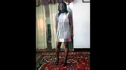 Rencontrer une femme africaine