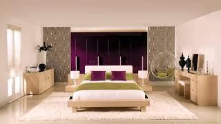 Room Door Design Pictures In Pakistan