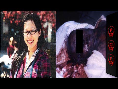La misteriosa muerte de Elisa Lam nueva evidencia