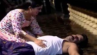 Anu Joseph, Mallu Serial Actress Unseen latest Exclusive