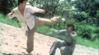 Video Shaolin Deadly Kicks 15 download MP3, 3GP, MP4, WEBM, AVI, FLV November 2017