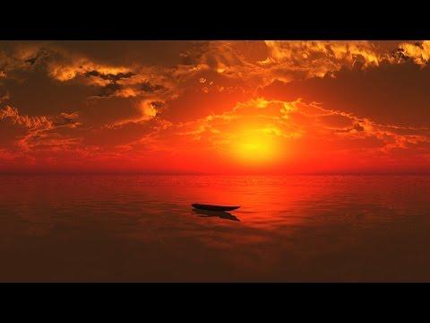 Gayatri Mantra Instrumental with Beautiful Images