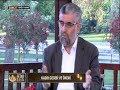 21-06-2017 Kadir Gecesi ve Önemi – Prof Dr Abdülaziz BAYINDIR - İftar Saati – Hilal TV