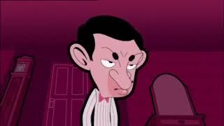 Mr Bean Full Episodes | كرتون مستر بين الجديد || وجع الأسنان || حلقات جديدة HD 2017
