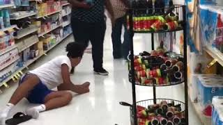 THE BEST GROCERY STORE PRANKS!!!!