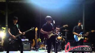 Assena - Harmonic Classic