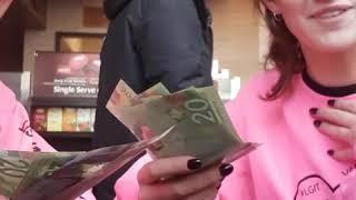 #WOMENSFASHION #TRANSWOMAN #VANCOUVER