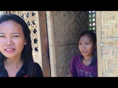 RETURNING THE ATM CARD TO FRAGILE FILIPINA BEAUTY A BRITISH EXPAT PHILIPPINES LIFESTYLE VIDEO