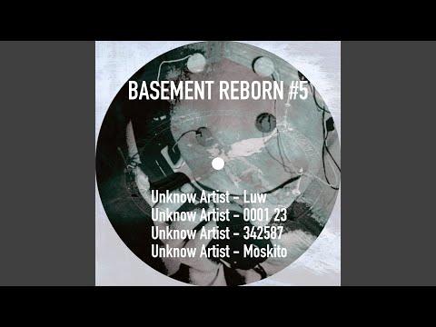 0001 23 (Original Mix)
