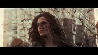 Armin van Buuren feat. Cindy Alma