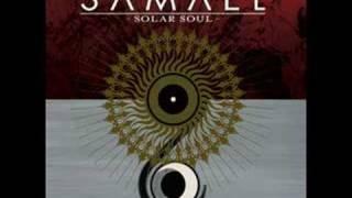 Samael - Valkyrie's New Ride