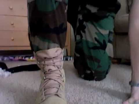 foot-and-boot-care-for-army-bct