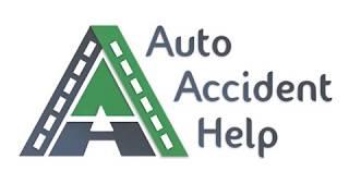 Our Accident Management Services Animatation