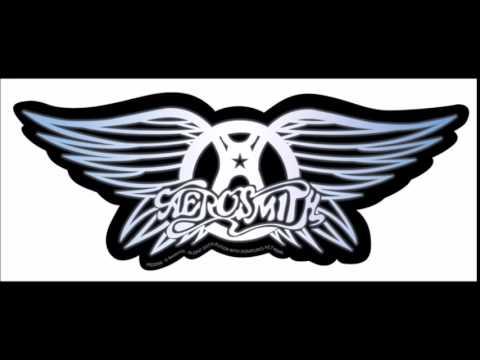 Aerosmith  Amazing acoustic
