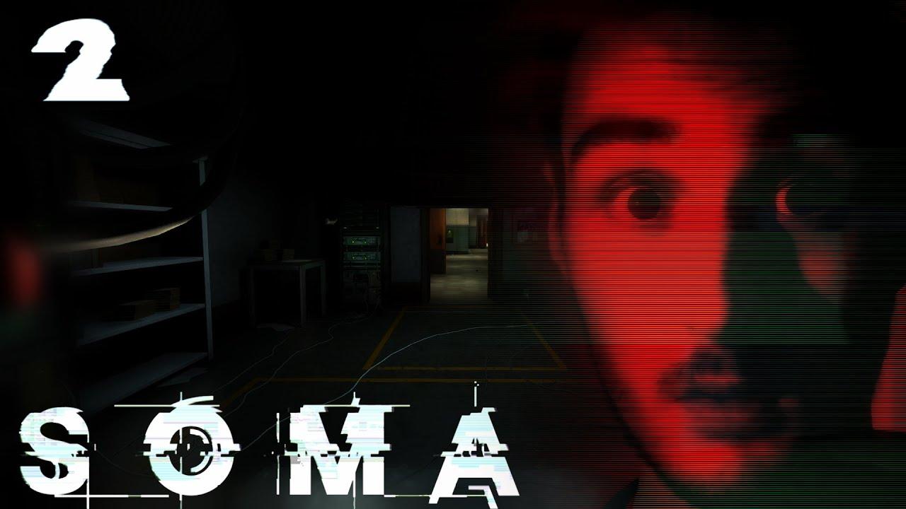 horror games deutsch