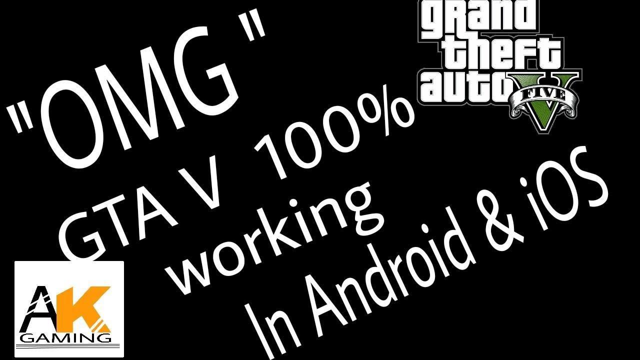 download wwe 2k17 mobile apk dwgamez