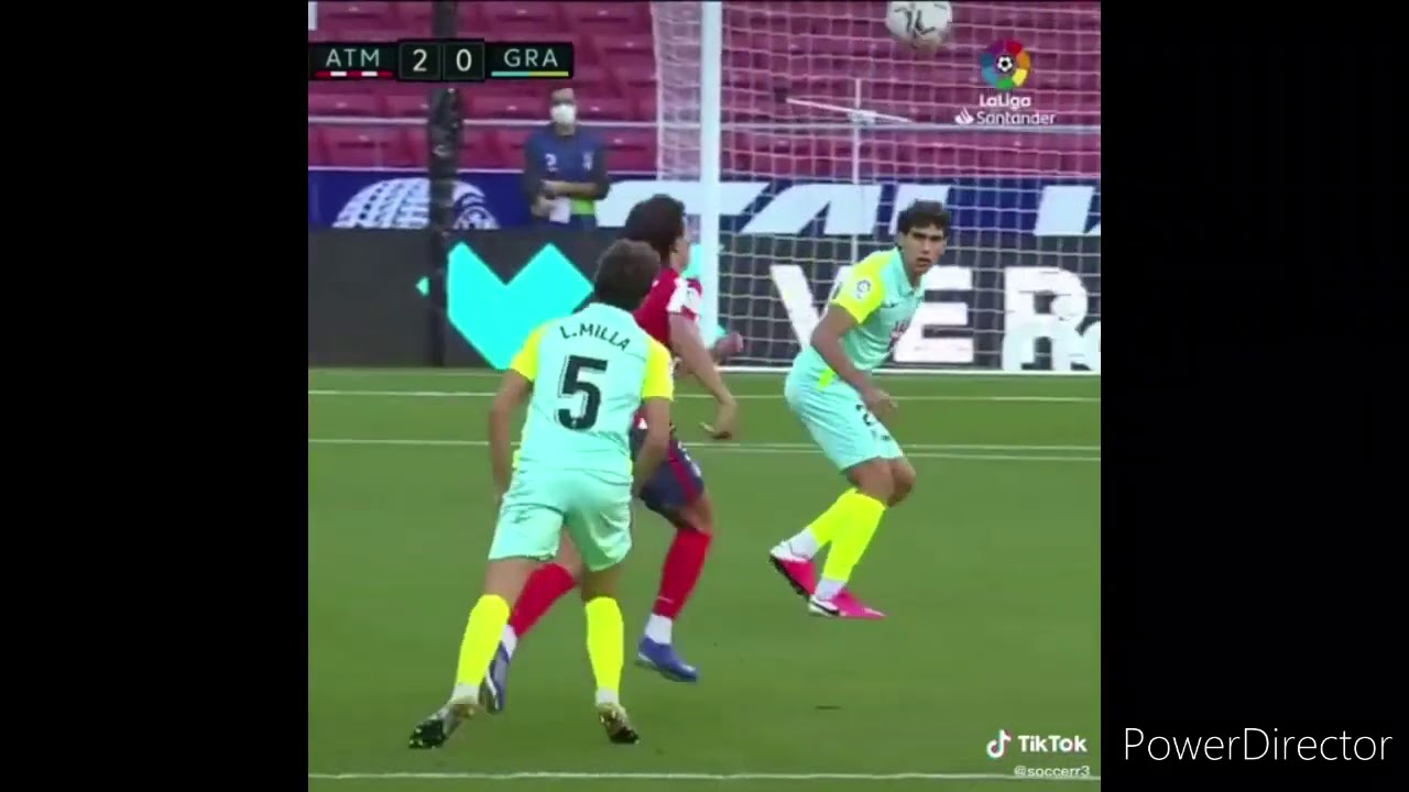 fußball video  messi   youtube