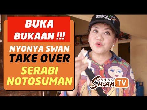 buka-bukaan-!!!-nyonya-swan-'take-over'-serabi-notosuman