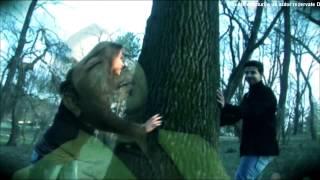 LIVIU PUSTIU &amp ASU - CHEAMA-MA (OFFICIAL VIDEO)