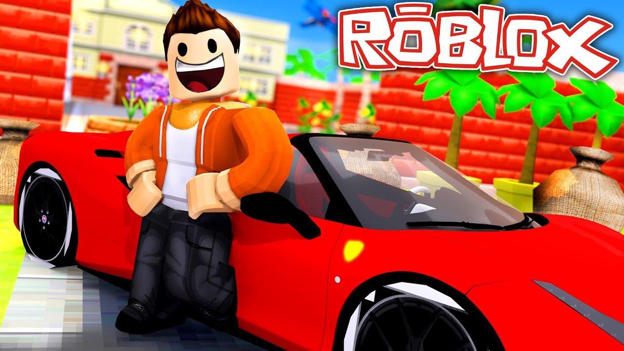 https www roblox com games 1