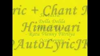 Download lagu Lyric Chant Mix JKT48 Himawari by AutoLyricJKT48 MP3