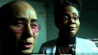 Промо Готэм (Gotham) 2 сезон 13 серия