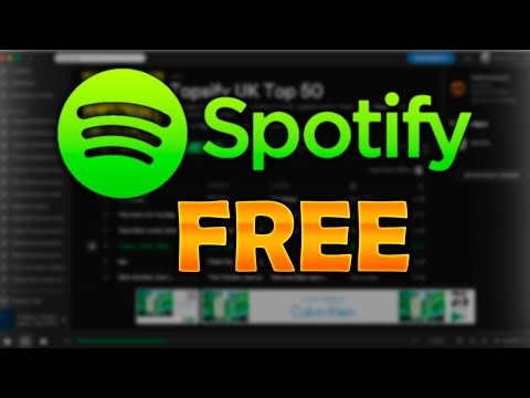 bin-3-months-spotify-free-|-(work)-|-new-method-spotify