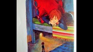 Astrid Lindgren - Hörbücher - Mirabelle B.