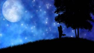 Miran Rudan - Na nebo