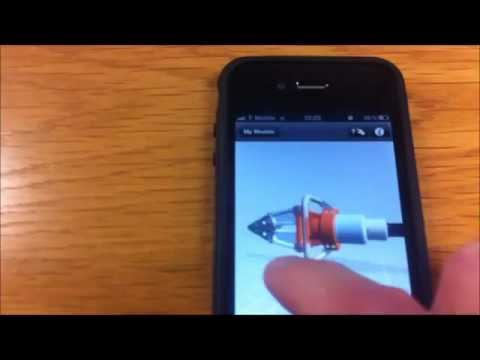 view files on iphone view solidworks files on iphone or 16417