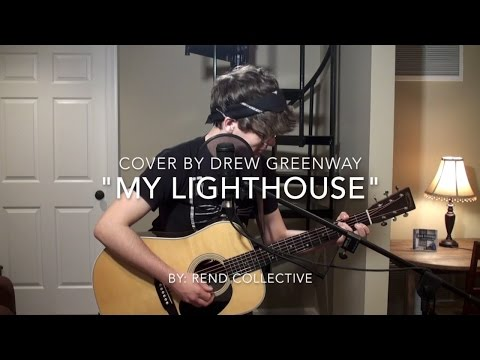 My Lighthouse chords by Rend Collective - Worship Chords