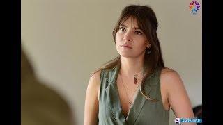 Невеста из Стамбула 21 серия, турецкий сериал, Анонс , русские субтитры
