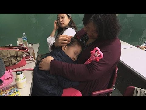 Mother nurture: the impact of maternal influence on children's education - learning world