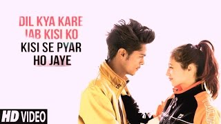 Romantic Couple Dance Kisi Se Pyar Ho Jaye | Dance Choreography By Step2Step Dance Studio