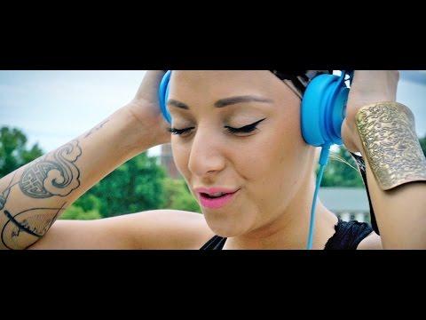 Drozďo & Demex ft. Kristina Tran - Kľúč