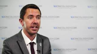 Improving primary and secondary care for prostate cancer patients