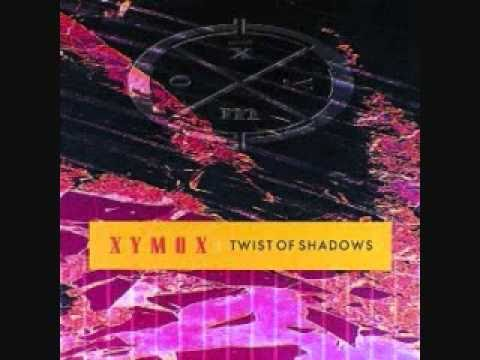 Xymox - In the City
