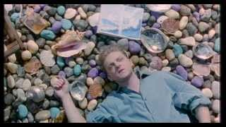 Erasure - Ship Of Fools (16:9)