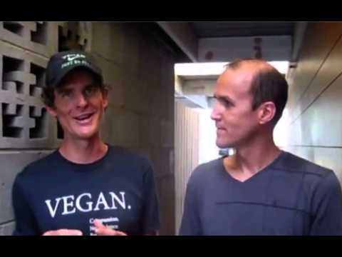 Raw Food Lifestyle Tips : Why is organic local fruit so expensive in Australia vs USA?